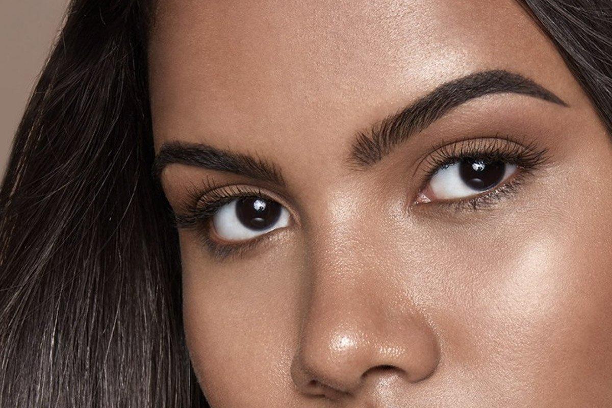 Beautylicious Eye Treatments