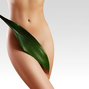 Beautylicious Intimate Waxing Course