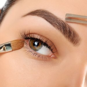 Beautylicious Lash Lift and Tint Course