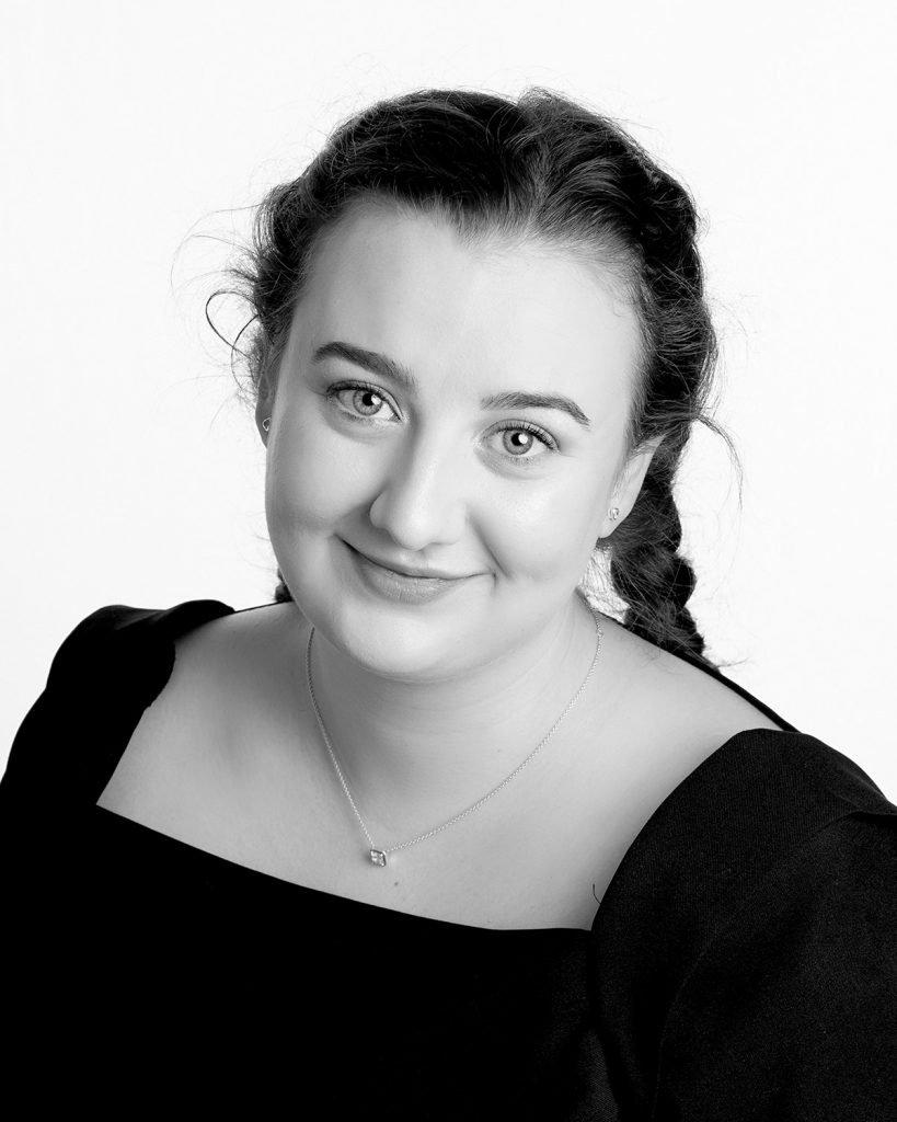 Rachel Sutton