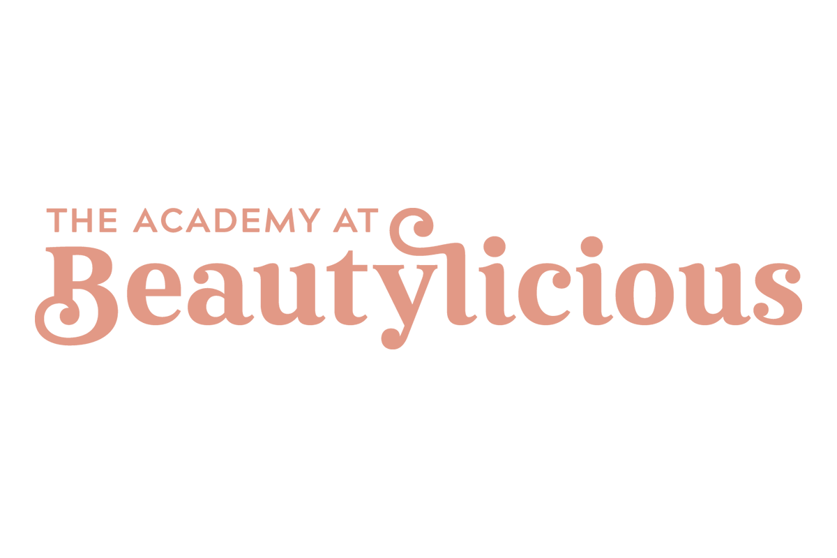 The Academy at Beautylicious