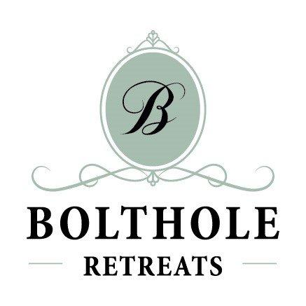 Bolthole Retreats