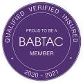 BABTAC Member