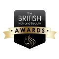 The British Hair Beauty and Awards
